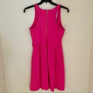 Cynthia Rowley Dresses - Cynthia Rowley Fit and Flare! Never worn! Size L